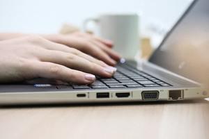Jak si psát poznámky a mít v nich přehled