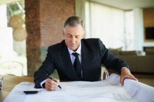 Plánování nákladů je důležitou součástí strategie.