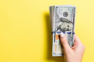 Co je cash flow a jak s ním pracovat